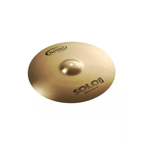 solopro.fw